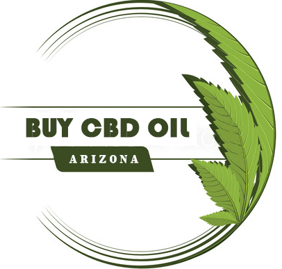 buy cbd oil arizona