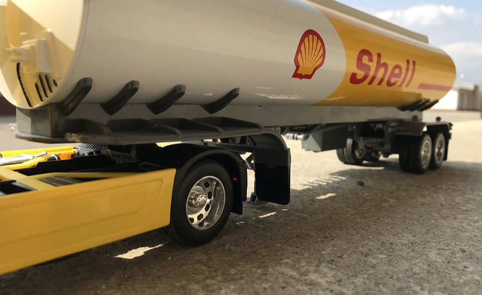 Nigeria: Shell Rattled By Restrictions On Bank Accounts, Moves to Vacate Order