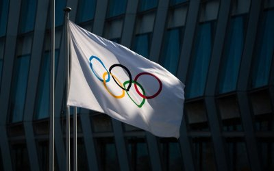 The IOC Says the 2032 Olympics Are Coming to Brisbane