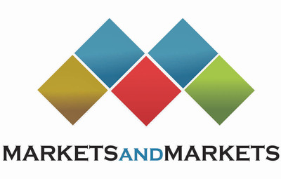 Spices and Seasonings Market Worth $27.4 Billion by 2026